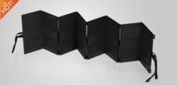 Cкладываемый LED экран Rubik-10 p10mm