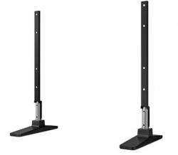 Напольная подставка Samsung STN-L4055AD