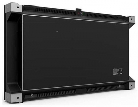 Светодиодный экран высокого разрешения серии VS-VA с шагом пикселя 1.2