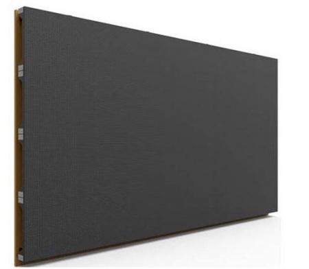 Светодиодный экран высокого разрешения серии VS-VA с шагом пикселя 1.5