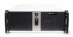 Видеопроцессор VCP-3024/I22